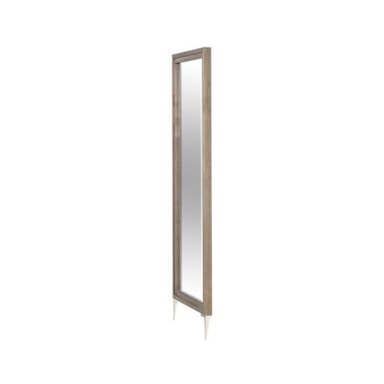 Chloe mirror  sonder living treniq 1 1526984546589
