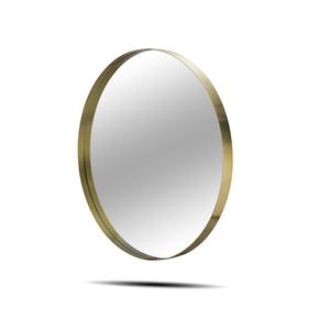 Darcy-Mirror-Round-Brass-_Sonder-Living_Treniq_0