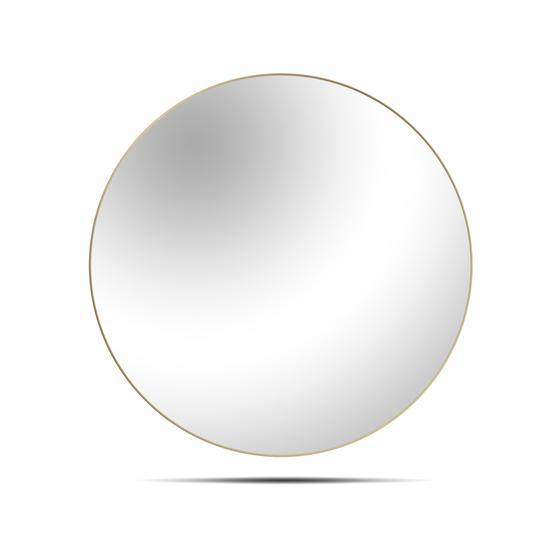 Darcy mirror round 36%22brass  sonder living treniq 1 1526984616845