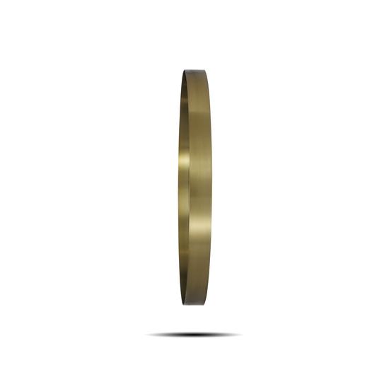 Darcy mirror round 36%22brass  sonder living treniq 1 1526984622014