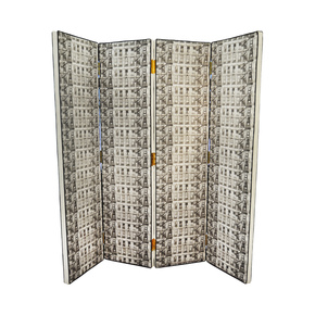 Soho Architectural Screen - Kohr -Treniq