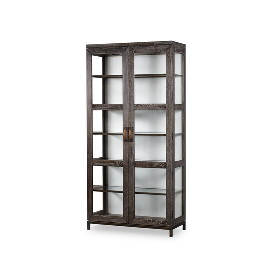 Emerson display cabinet  sonder living treniq 1 1526985205685