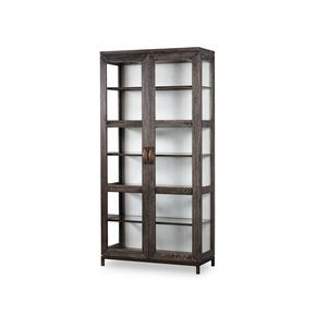 Emerson-Display-Cabinet-_Sonder-Living_Treniq_0