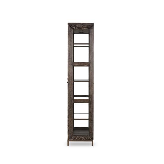 Emerson display cabinet  sonder living treniq 1 1526985208046