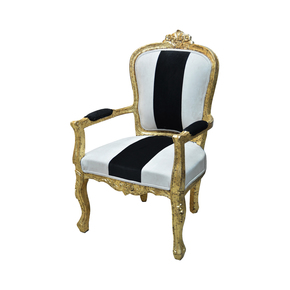Soho Entrance Armchair - Kohr -Treniq