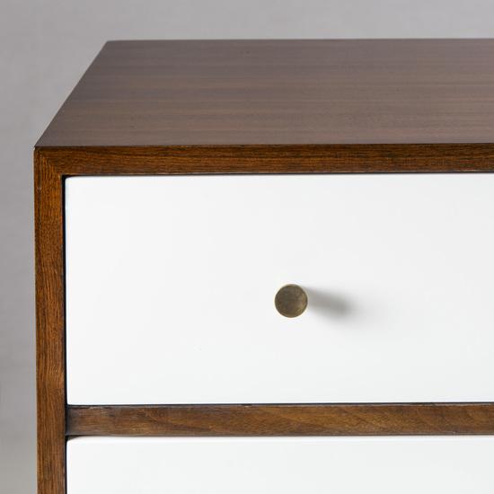 Copeland chest 4 drawer  sonder living treniq 1 1526985853282