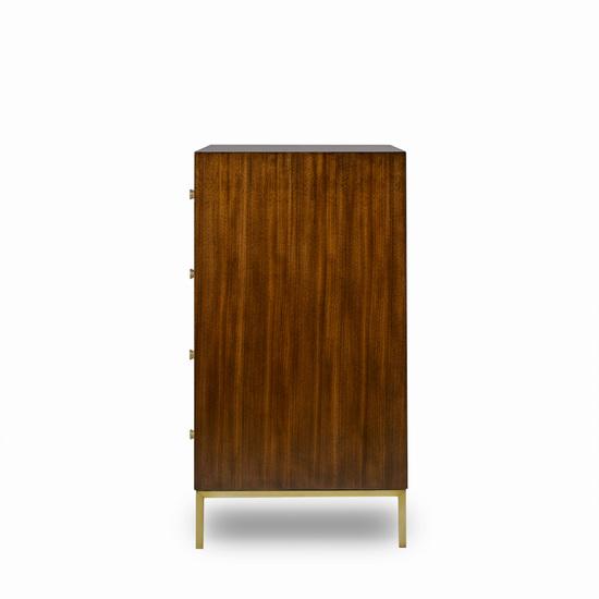 Copeland chest 4 drawer  sonder living treniq 1 1526985863878