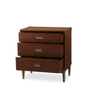 Durham nightstand 3 drawer  sonder living treniq 1 1526985904828