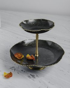 The-Kesar-Two-Tier-Stand_Living-With-Elan_Treniq_0
