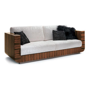 Limited Edition Spencer Sofa - Orsi - Treniq