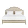 Melrose bed us king  sonder living treniq 1 1526987704855