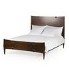 Durham bed uk king  sonder living treniq 1 1526987731640