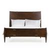 Durham bed uk king  sonder living treniq 1 1526987731741