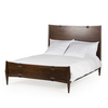 Durham bed us queen  sonder living treniq 1 1526987753405