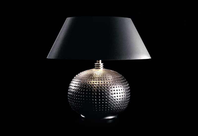 Design collection table lamp giulia mangani treniq 1