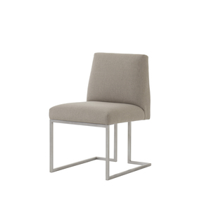 Paxton-Side-Chair-Macy-Shadow-Grey-(Uk)-_Sonder-Living_Treniq_0