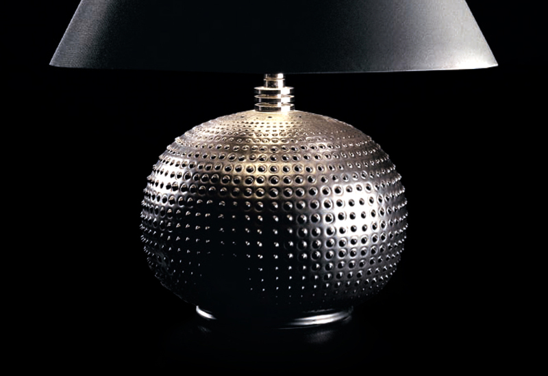 Design collection table lamp giulia mangani treniq 3