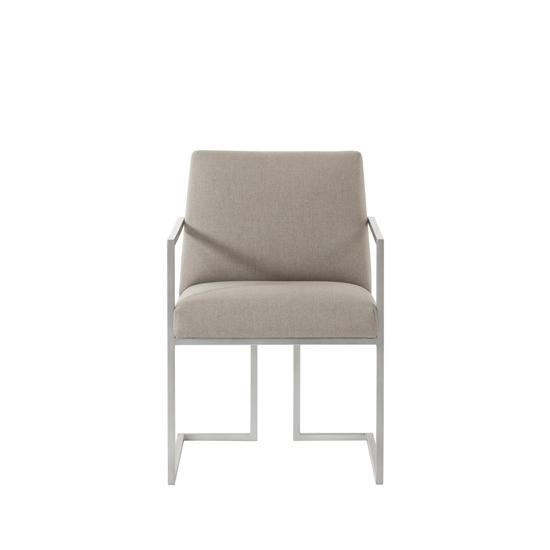 Paxton arm chair macy shadow  sonder living treniq 1 1526988550859