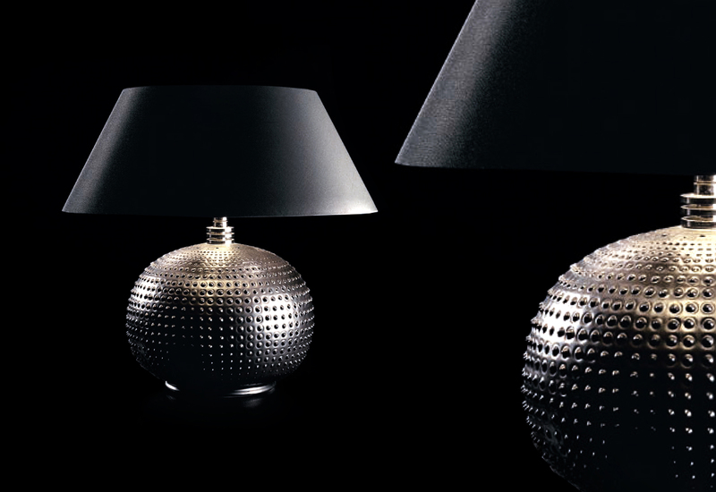 Design collection table lamp giulia mangani treniq 4