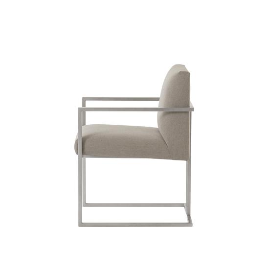 Paxton arm chair macy shadow  sonder living treniq 1 1526988562422