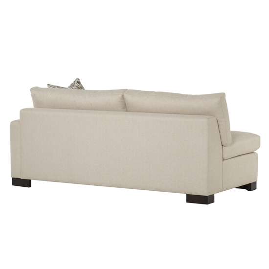 Ian sofa clipped arm block foot  marek spritzer fabric  sonder living treniq 1 1526988790716