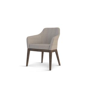 Emerson-Dining-Arm-Chair-_Sonder-Living_Treniq_0