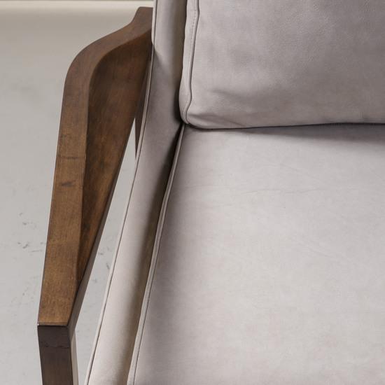 Tarlow chair maverick natural  sonder living treniq 1 1526988986792