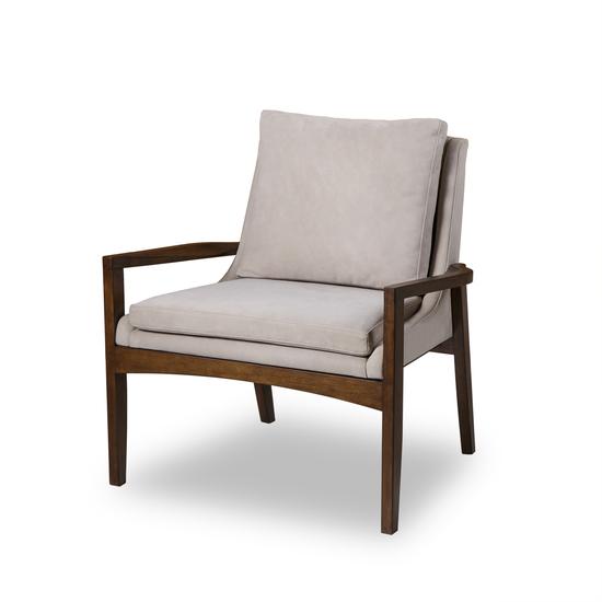 Tarlow chair maverick natural  sonder living treniq 1 1526988986768