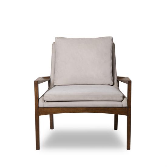Tarlow chair maverick natural  sonder living treniq 1 1526988986827