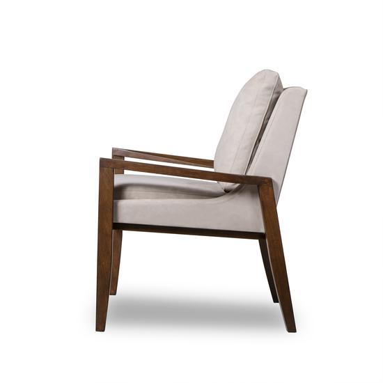 Tarlow chair maverick natural  sonder living treniq 1 1526988986877