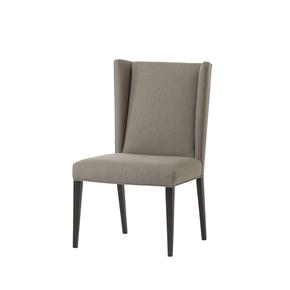 Lawson-Dining-Chair-Macy-Shadow-_Sonder-Living_Treniq_0