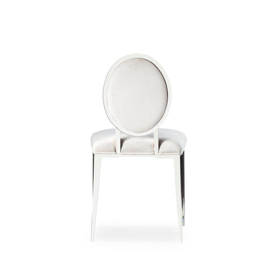 Chloe vanity chair  sonder living treniq 1 1526989648579