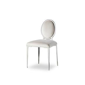 Chloe-Vanity-Chair-_Sonder-Living_Treniq_0