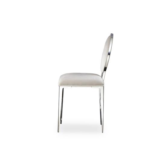 Chloe vanity chair  sonder living treniq 1 1526989660263