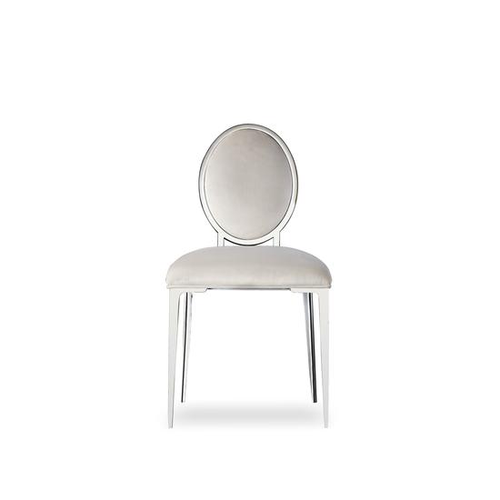 Chloe vanity chair  sonder living treniq 1 1526989659212