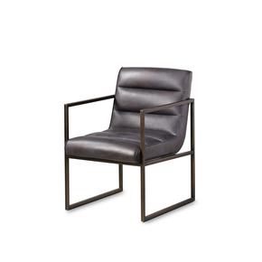 Noah-Arm-Chair-_Sonder-Living_Treniq_0