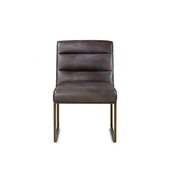 Noah side chair  sonder living treniq 1 1526989772752