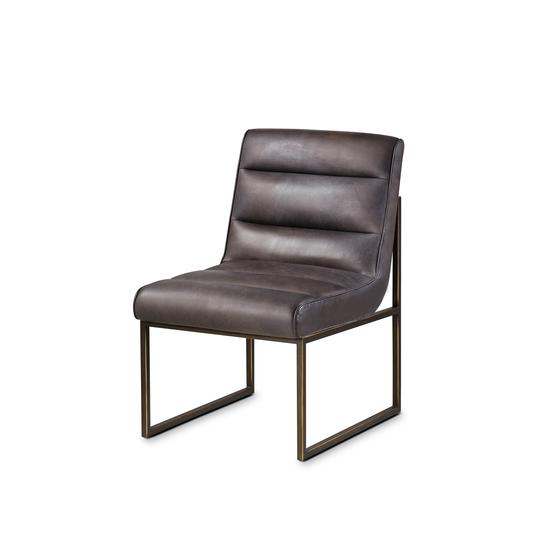 Noah side chair  sonder living treniq 1 1526989772719