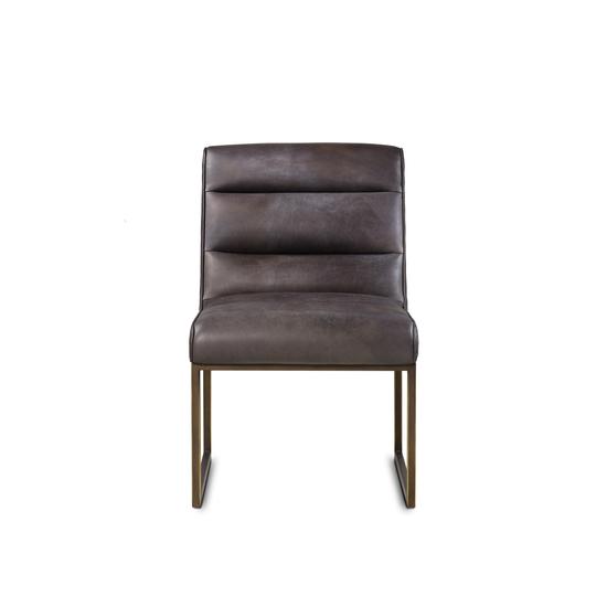 Noah side chair  sonder living treniq 1 1526989772732