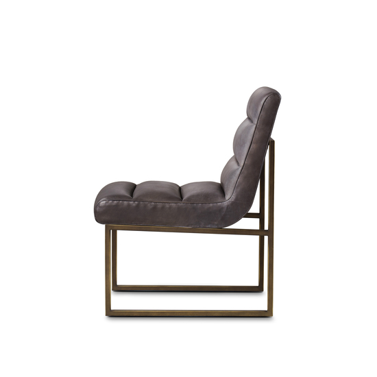 Noah side chair  sonder living treniq 1 1526989772764