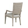 Raffles dining arm chair  sonder living treniq 1 1526990015552