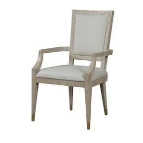 Raffles-Dining-Arm-Chair-_Sonder-Living_Treniq_0