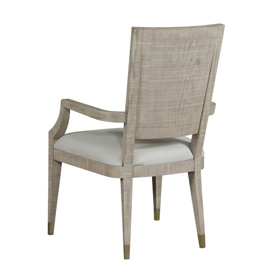 Raffles dining arm chair  sonder living treniq 1 1526990015547