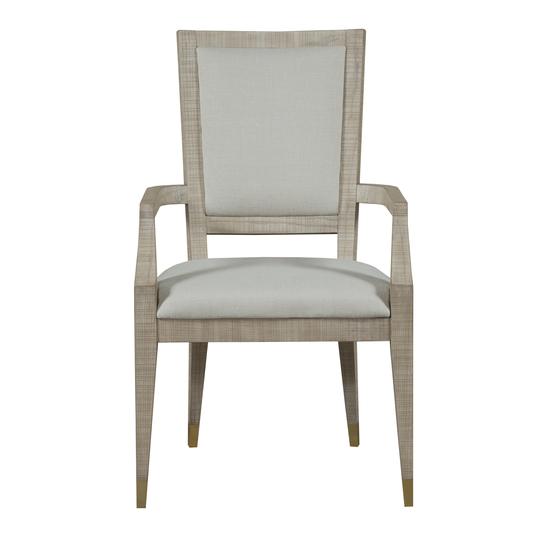 Raffles dining arm chair  sonder living treniq 1 1526990015557