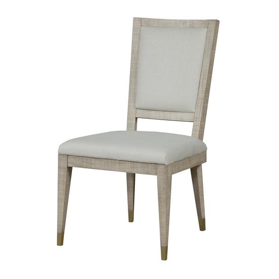 Raffles dining chair  sonder living treniq 1 1526990041207