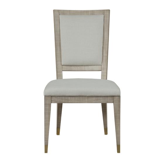 Raffles dining chair  sonder living treniq 1 1526990041244