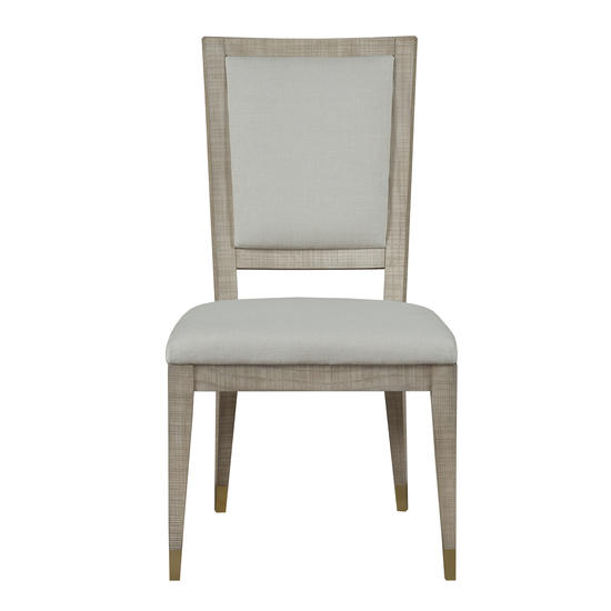 Raffles dining chair  sonder living treniq 1 1526990041254
