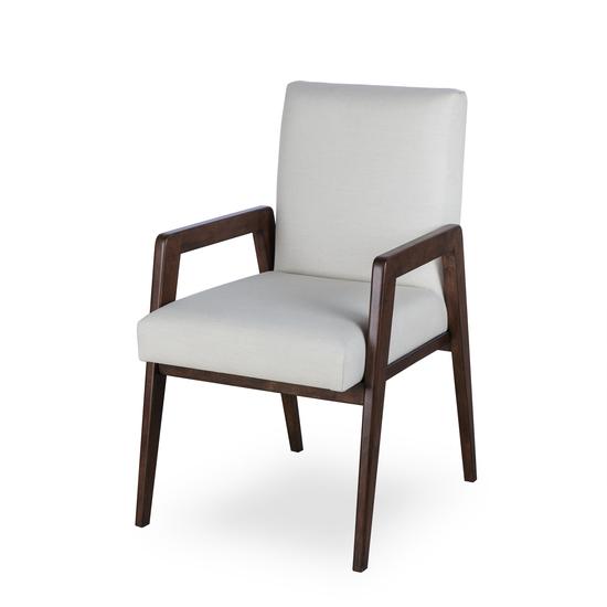 Owen arm chair  sonder living treniq 1 1526990078547