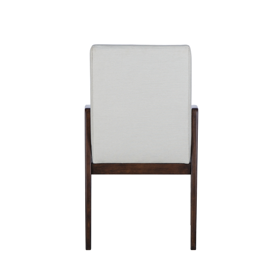 Owen arm chair  sonder living treniq 1 1526990078573