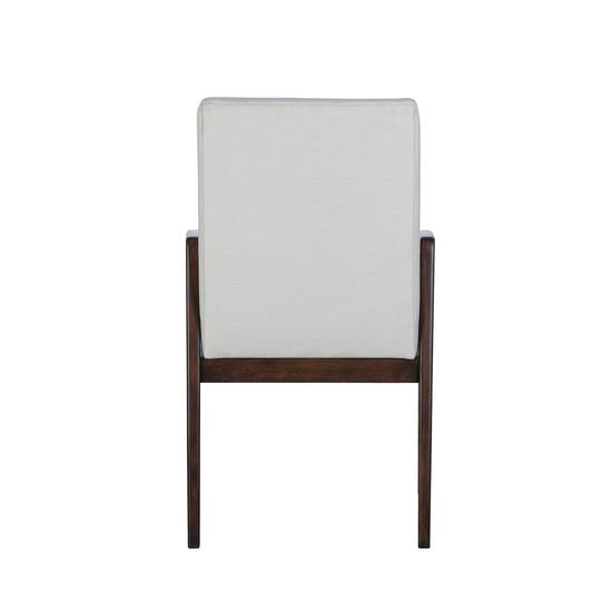 Owen arm chair  sonder living treniq 1 1526990078580